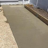 Walton Concreting | Gold Coast | Gallery Image
