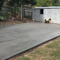 Walton Concreting | Gold Coast | Gallery Image