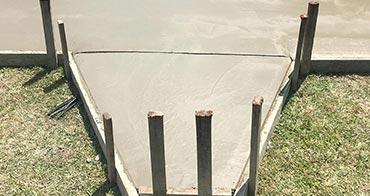Concrete Slabs