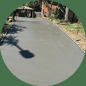 Walton Concreting | Gold Coast | Driveway