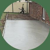 Walton Concreting | Gold Coast | Patio