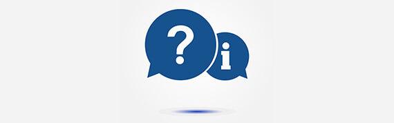 FAQs | Walton Concreting