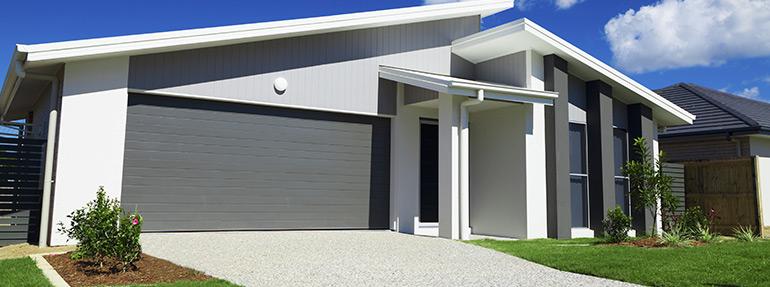 Driveway | Gold Coast | Walton Concreting
